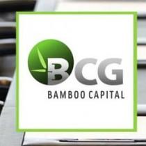 Bamboo Capital nhận chuyển nhượng 100% vốn phát triển dự án hơn 10ha tại Quảng Nam