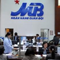 Đầu tư SCIC đăng ký bán bớt cổ phiếu MBB