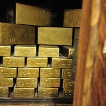 Giá vàng phá mạch giảm 9 phiên