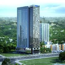Mở bán, FLC Complex Phạm Hùng vì sao hấp dẫn?