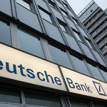Deutsche Bank đối mặt khoản phạt hơn 2 tỷ USD