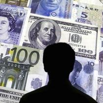 Đồng USD chạm đỉnh 7 tuần