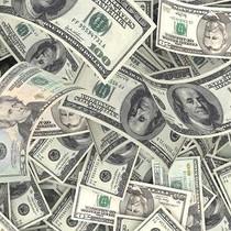Đồng USD tăng 0,16% so với rổ tiền tệ