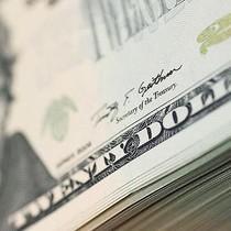 Đồng USD đảo chiều sau hai ngày tăng