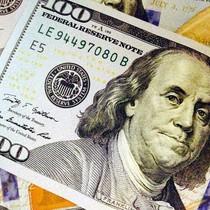 Đồng USD lên đỉnh 3 tuần