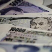 Giá USD tăng vọt trước thềm hội đàm Trump - Abe