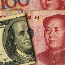 Trung Quốc giảm giá đồng nhân dân tệ 3 phiên