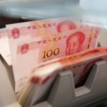 Trung Quốc mở cửa thị trường phái sinh tiền tệ để gọi vốn ngoại