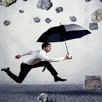 Xây dựng thương hiệu lãnh đạo doanh nghiệp: Cần có chất