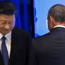 Dỡ bỏ cấm vận vũ khí Việt Nam: Lời nhắn của Mỹ cho Trung Quốc?
