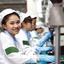 ANZ: Việt Nam ít thiệt hại nhất vì Brexit tại châu Á