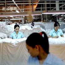 """World Bank: Ưu đãi thuế cho FDI làm """"méo mó"""" môi trường đầu tư ở Việt Nam"""