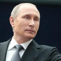 Tổng thống Nga Putin gửi Việt Nam điện chia buồn về nạn nhân lũ lụt