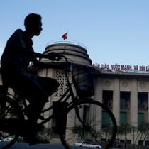 Bloomberg: Nới room ngân hàng sẽ giúp chứng khoán Việt Nam sớm được MSCI nâng hạng