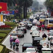 HSBC khuyến nghị Việt Nam nên cải tổ tài chính công