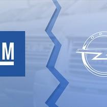 General Motors bán mảng kinh doanh ở châu Âu lấy 2,3 tỷ USD
