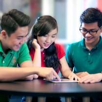 """Sinh viên mới ra trường vẫn đang """"mơ hão"""" về mức lương?"""