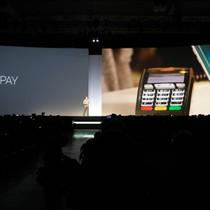 """Samsung """"lấn sân"""" vào lĩnh vực thanh toán trực tuyến"""