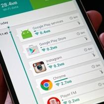 [Ứng dụng cuối tuần] Những cách để tăng tốc 3G trên điện thoại