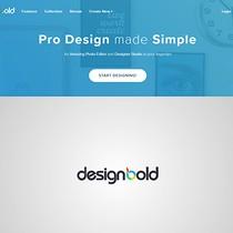 [TekINSIDER] DesignBold: Truyền thông trong tương lai chính là cảm xúc từ hình ảnh