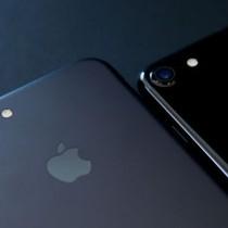 iPhone 8 sẽ sử dụng màn hình Oled cong?