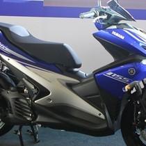 Công nghệ 24h: Yamaha ra mắt xe ga mới cạnh tranh với Air Blade