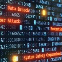 Sau 4 năm, chỉ số An toàn Thông tin của Việt Nam đã đạt mức trung bình
