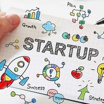 Startup Việt Nam trong năm 2016 đã làm được gì và học được gì?