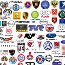 Công nghệ 24h: Những thương hiệu xe được tìm kiếm nhiều nhất trên thế giới