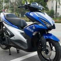 Công nghệ 24h: Yamaha NVX bị người dùng tố hàng loạt nhược điểm