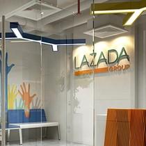 Người bán hàng trên Lazada sợ lỗ vì sản phẩm nào cũng có thể trả lại?