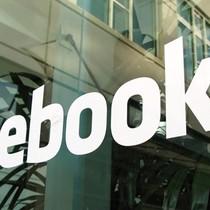 Công nghệ 24h: Làm thế nào để Fanpage không vi phạm quy định của Facebook?