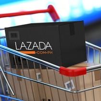 Lazada chưa nhận được phản hồi nào về việc thay đổi chính sách người bán?