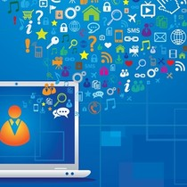 Đã Nẵng tiếp tục dẫn đầu chỉ số sẵn sàng phát triển và ứng dụng Công nghệ thông tin