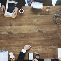 Các công ty công nghệ Việt thay đổi vị trí trên bảng xếp hạng 100 nơi làm việc tốt nhất