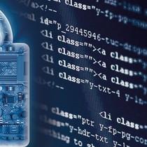 Cách mạng công nghiệp 4.0: Ngoài cơ hội còn có nguy cơ về an ninh mạng