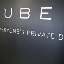 [TekINSIDER] Uber tại Việt Nam: Đường dài liệu có hụt hơi?