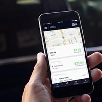 Uber được Bộ Giao thông vận tải thông qua đề án thí điểm: Cuộc chơi công bằng?