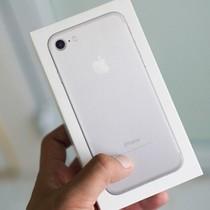 Người dùng iPhone khóa mạng lúc này nên cẩn thận vì SIM ghép có thể mất tác dụng