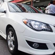 Công nghệ 24h: Những thủ đoạn lừa đảo khi mua bán xe cũ