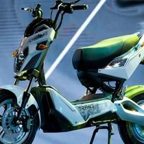 Doanh nghiệp Việt ra mắt xe điện chỉ tốn 1.500 đồng cho 100km
