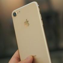 Cẩn trọng với iPhone khóa mạng làm giả thành máy quốc tế