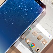 Công nghệ 24h: Những smartphone sẽ chính thức bán trong tháng này