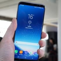 Công nghệ 24h: Galaxy S8 bắt đầu giảm giá mạnh tại Hàn Quốc