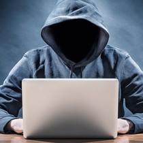 Tin tặc đang tấn công đồng loạt trên toàn cầu, Việt Nam có bị ảnh hưởng?