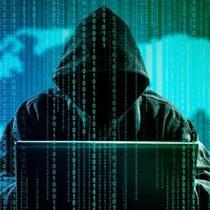"""Công nghệ 24h: Cách chống mã độc """"bắt cóc"""" dữ liệu tại Việt Nam"""