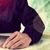 Chuyên gia công nghệ chỉ cách chống WannaCry nhanh và rẻ nhất