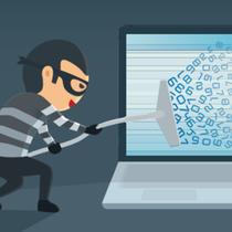 Đang có một đợt tấn công mạng còn nguy hiểm hơn WannaCry?