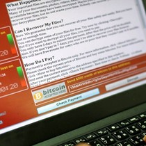 Xuất hiện công cụ giúp người dùng lấy lại dữ liệu từ tay WannaCry