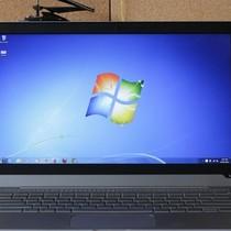 Gần như toàn bộ các nạn nhân của WannaCry đều sử dụng Windows 7